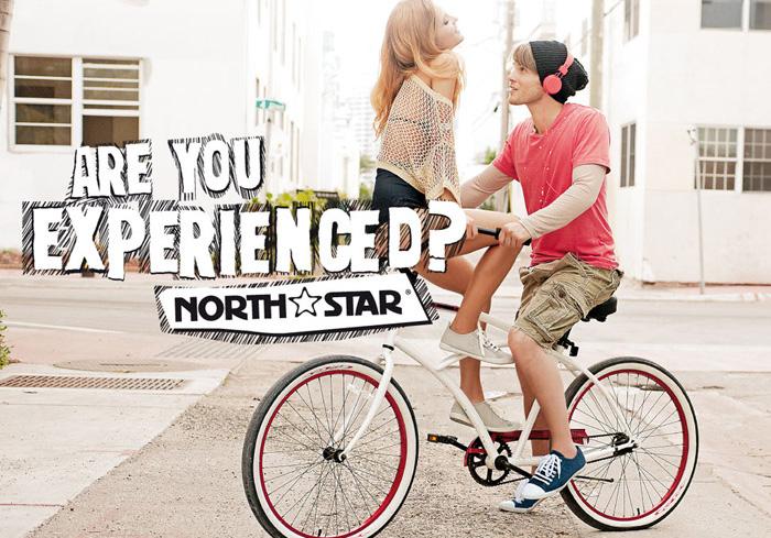 north-star-by-bata