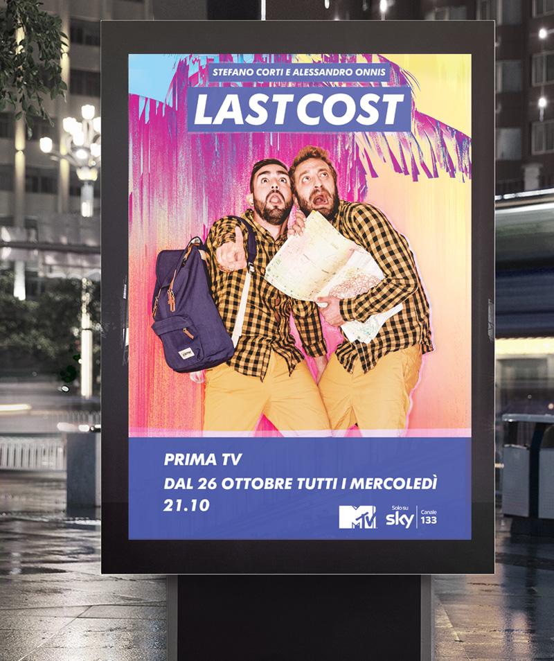 last-coast