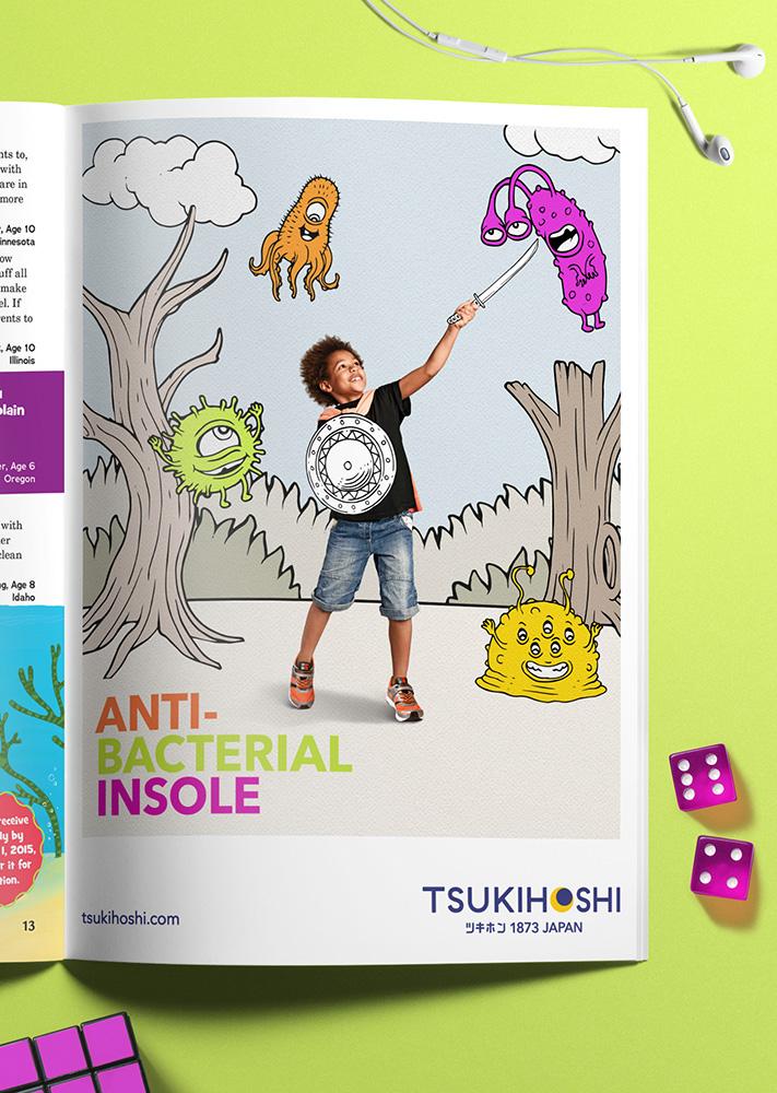 tsukihoshi-s/s-2017