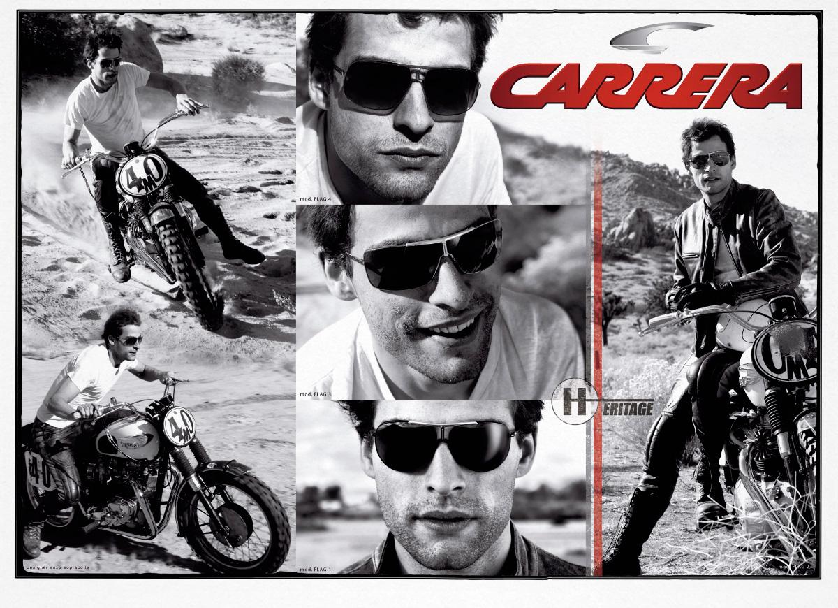 carrera-heritage-h02