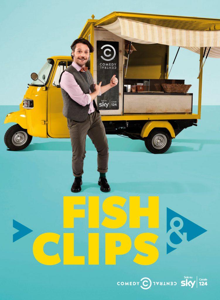 fish-clips-v01