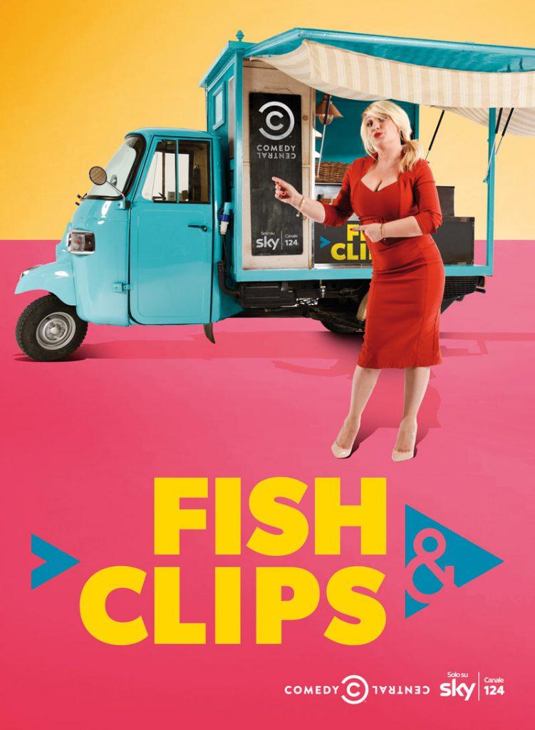 fish-clips-v02