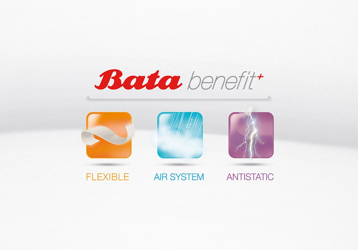 bata-benefit-h01