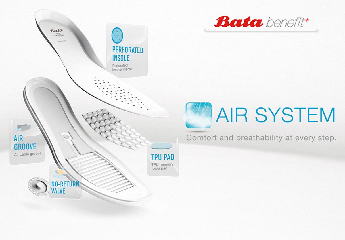 bata-benefit-h02