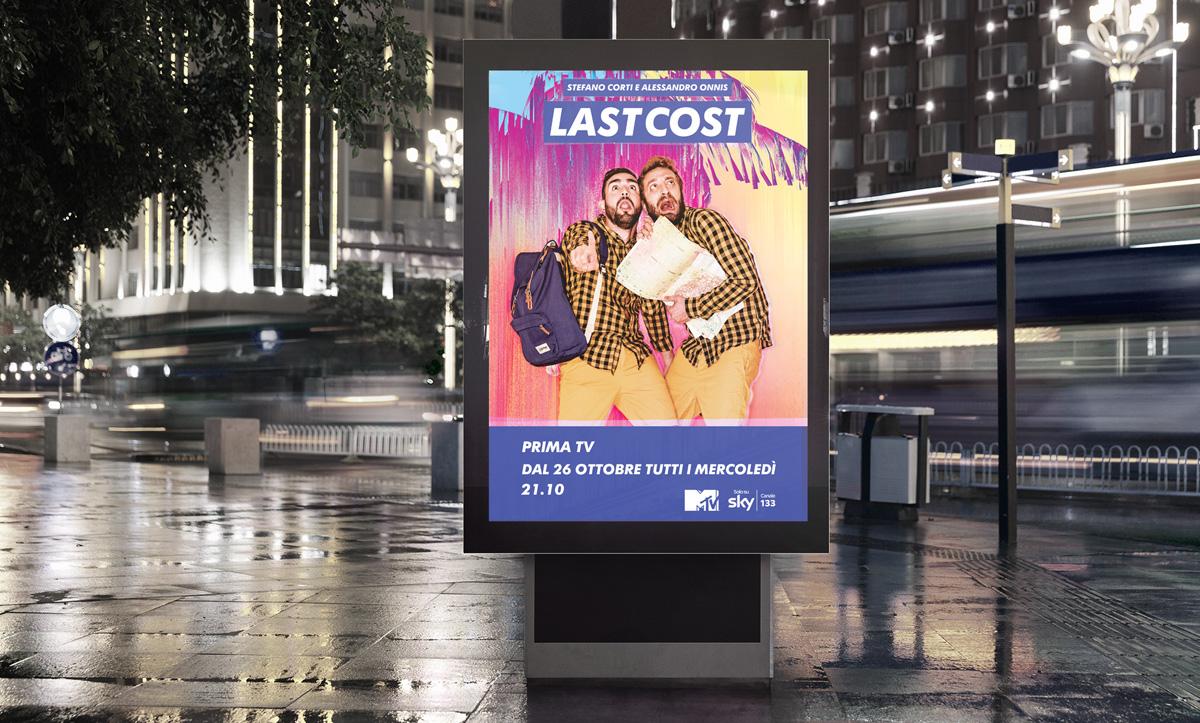 last-coast-h01