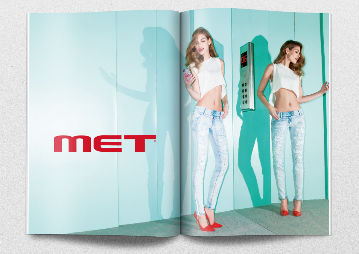 met-ss14-h01