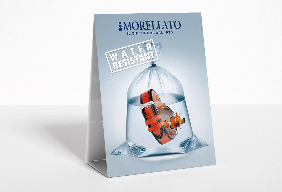 morellato-h01