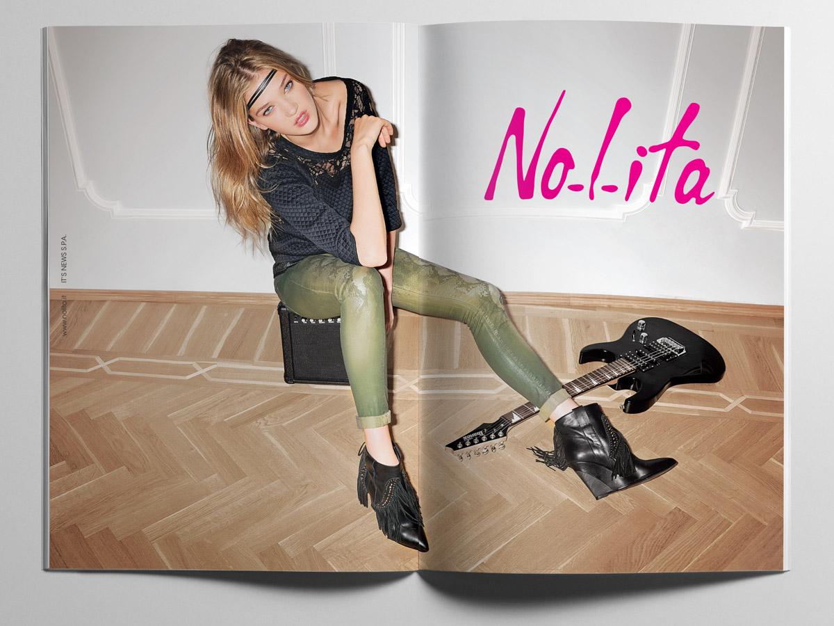 nolita-fw1314-00