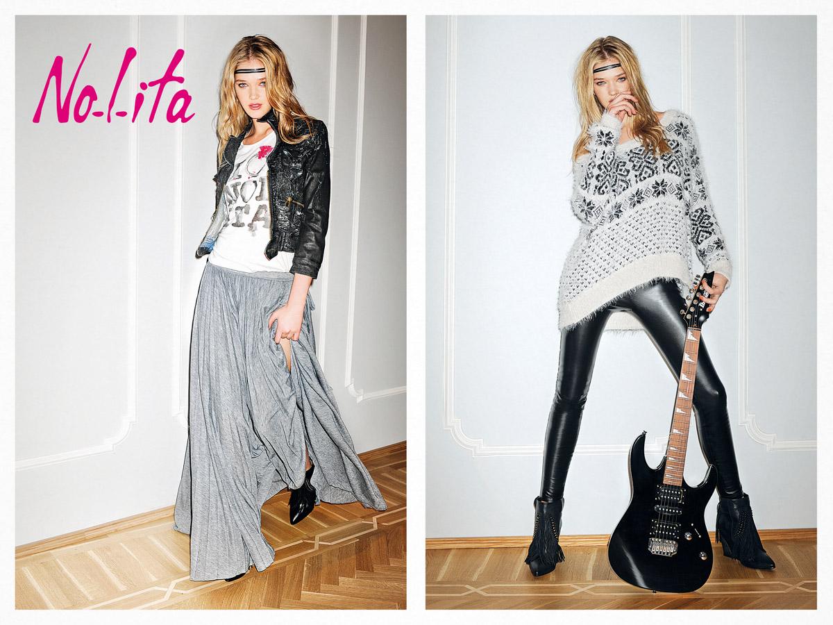 nolita-fw1314-01