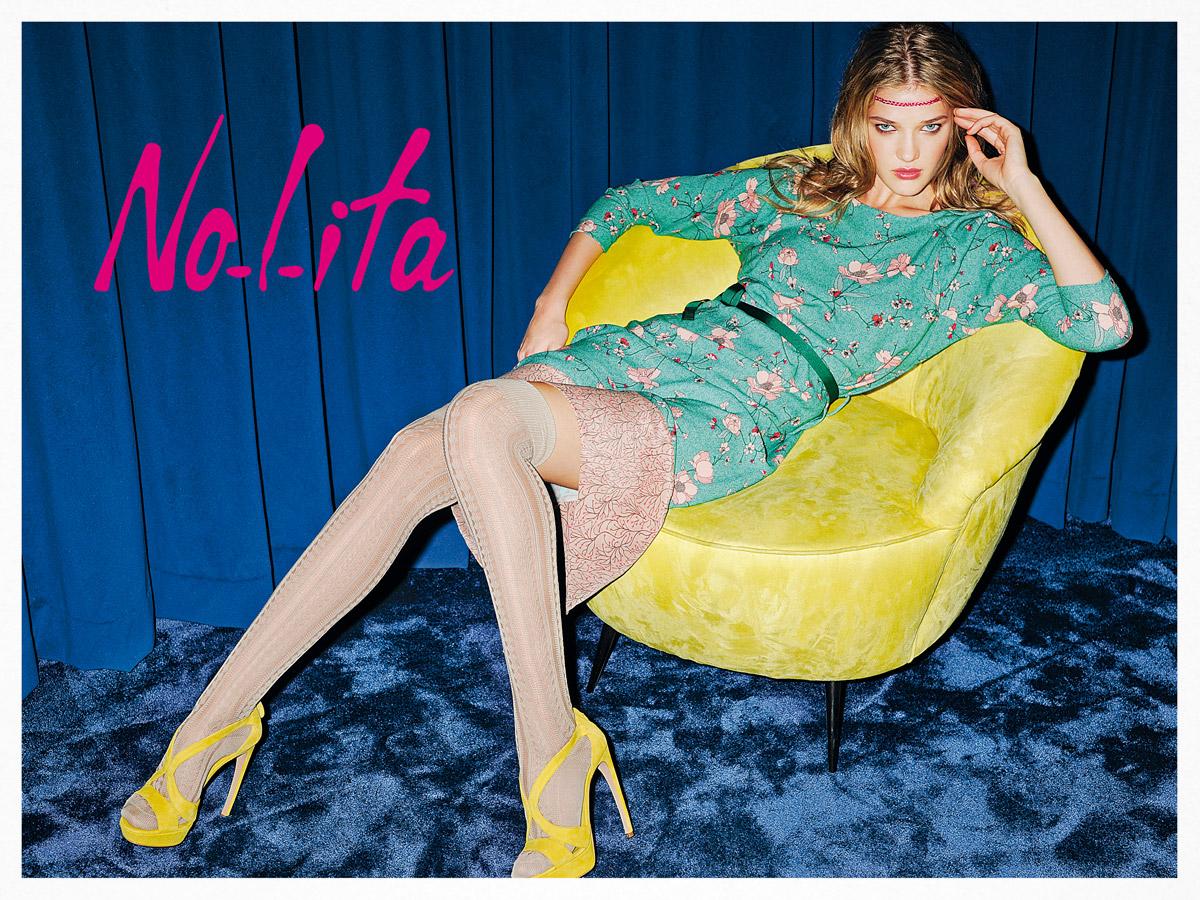 nolita-fw1314-03