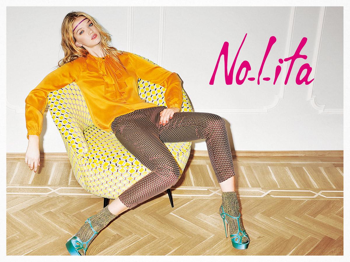 nolita-fw1314-04