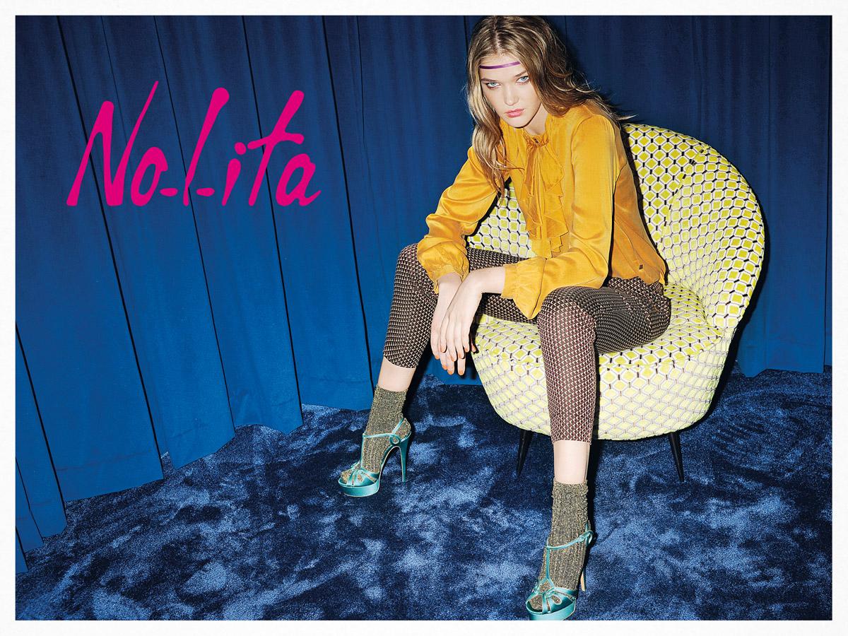 nolita-fw1314-05