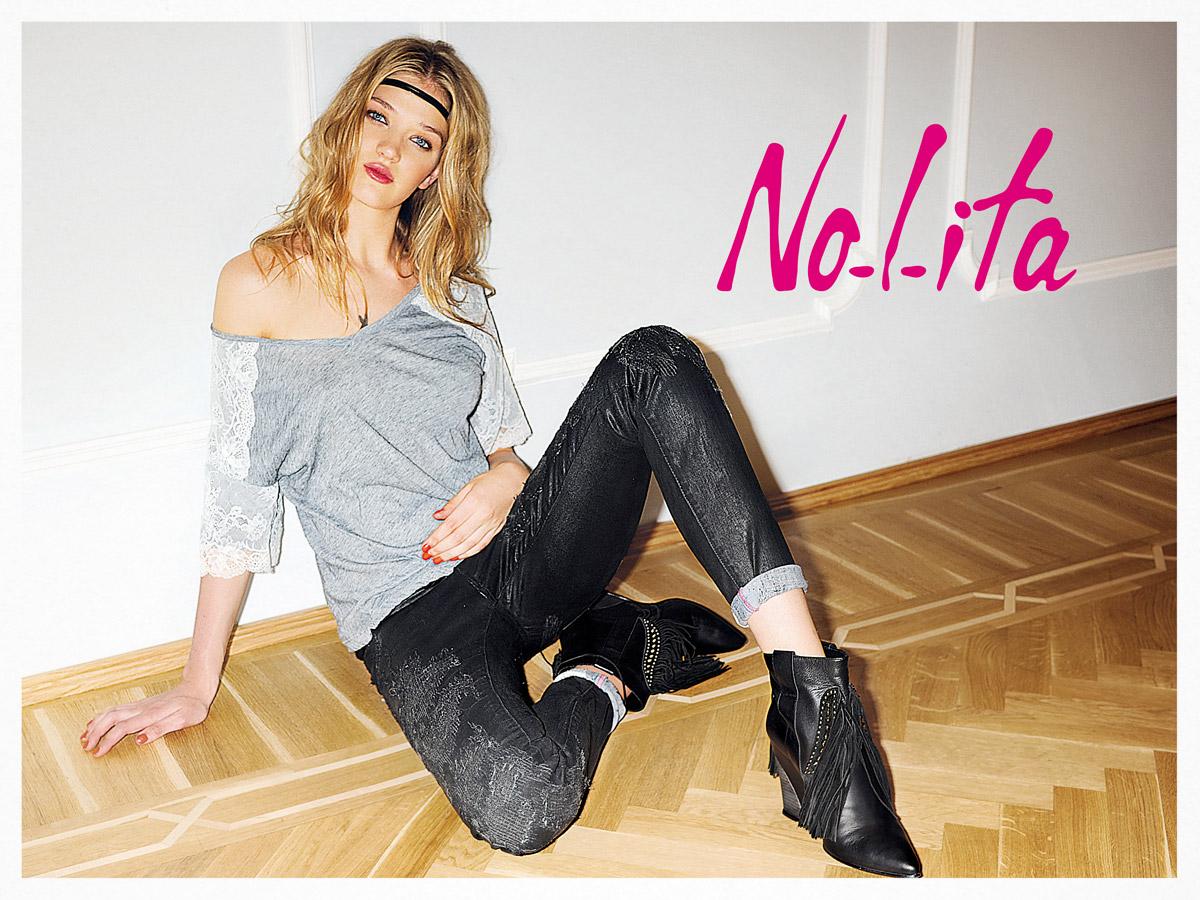 nolita-fw1314-06