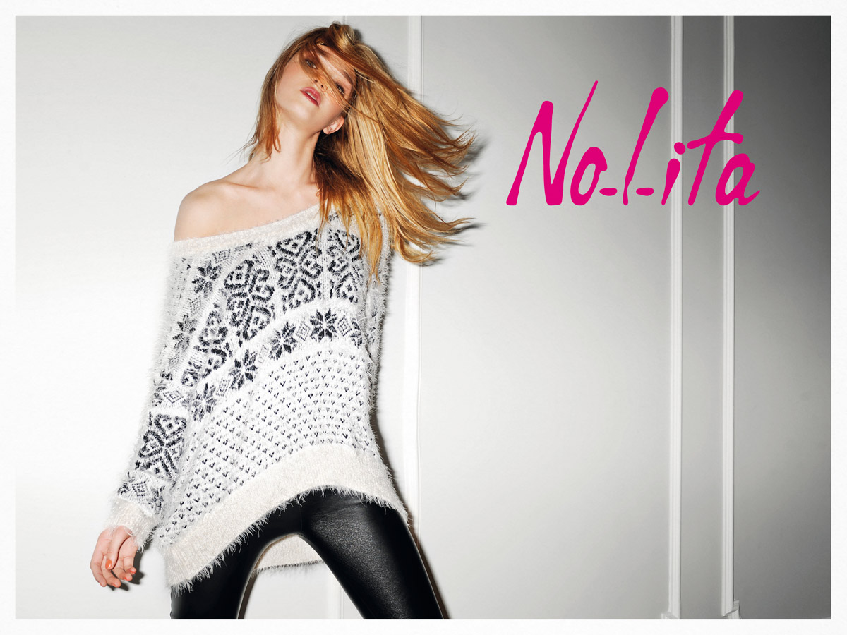 nolita-fw1314-07