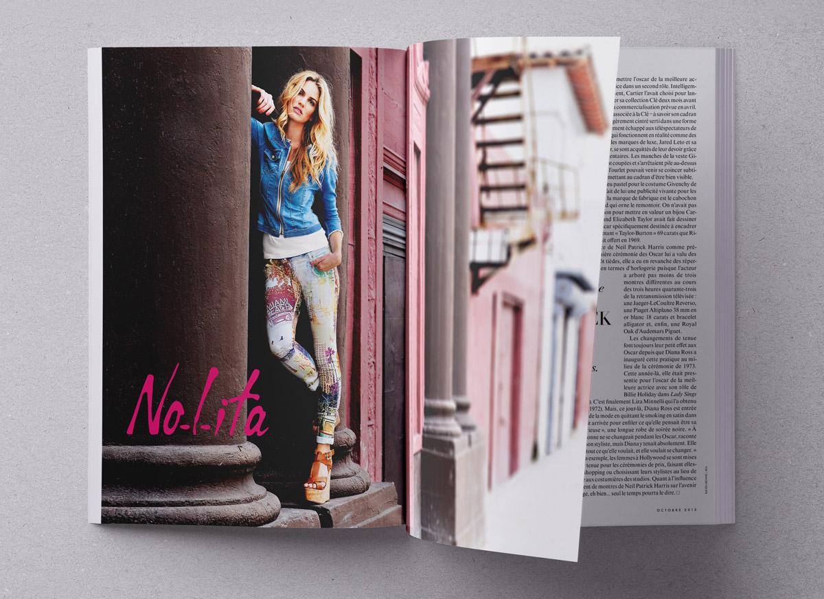 nolita-ss14-01