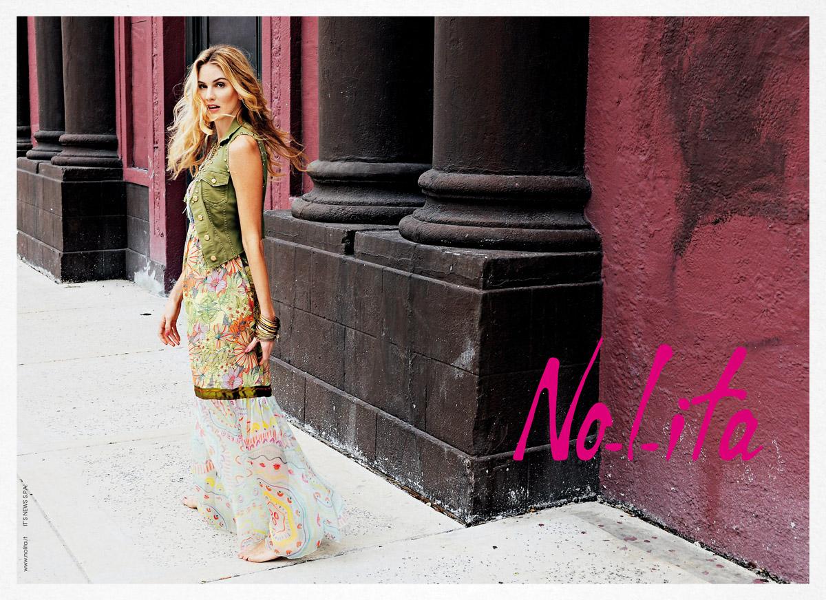 nolita-ss14-02