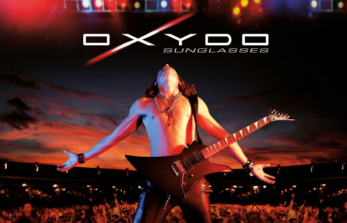 oxydo-h01