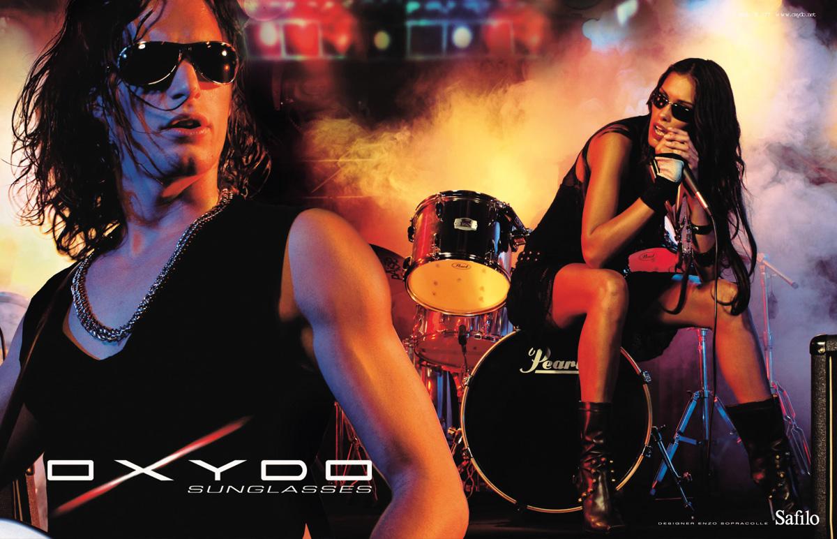 oxydo-h02
