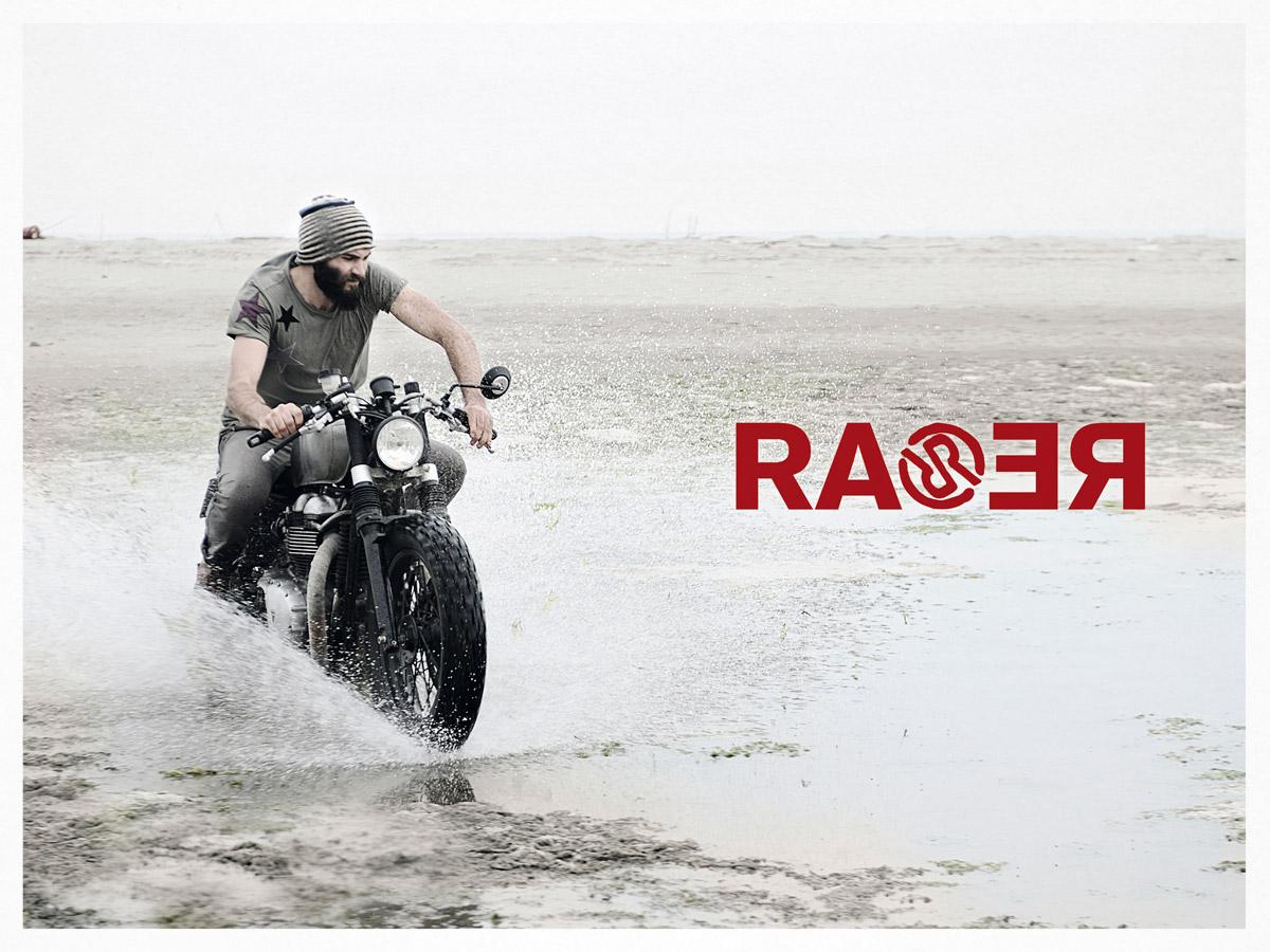 rare-fw1314-h03