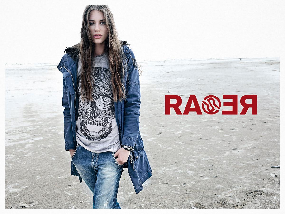 rare-fw1314-h05