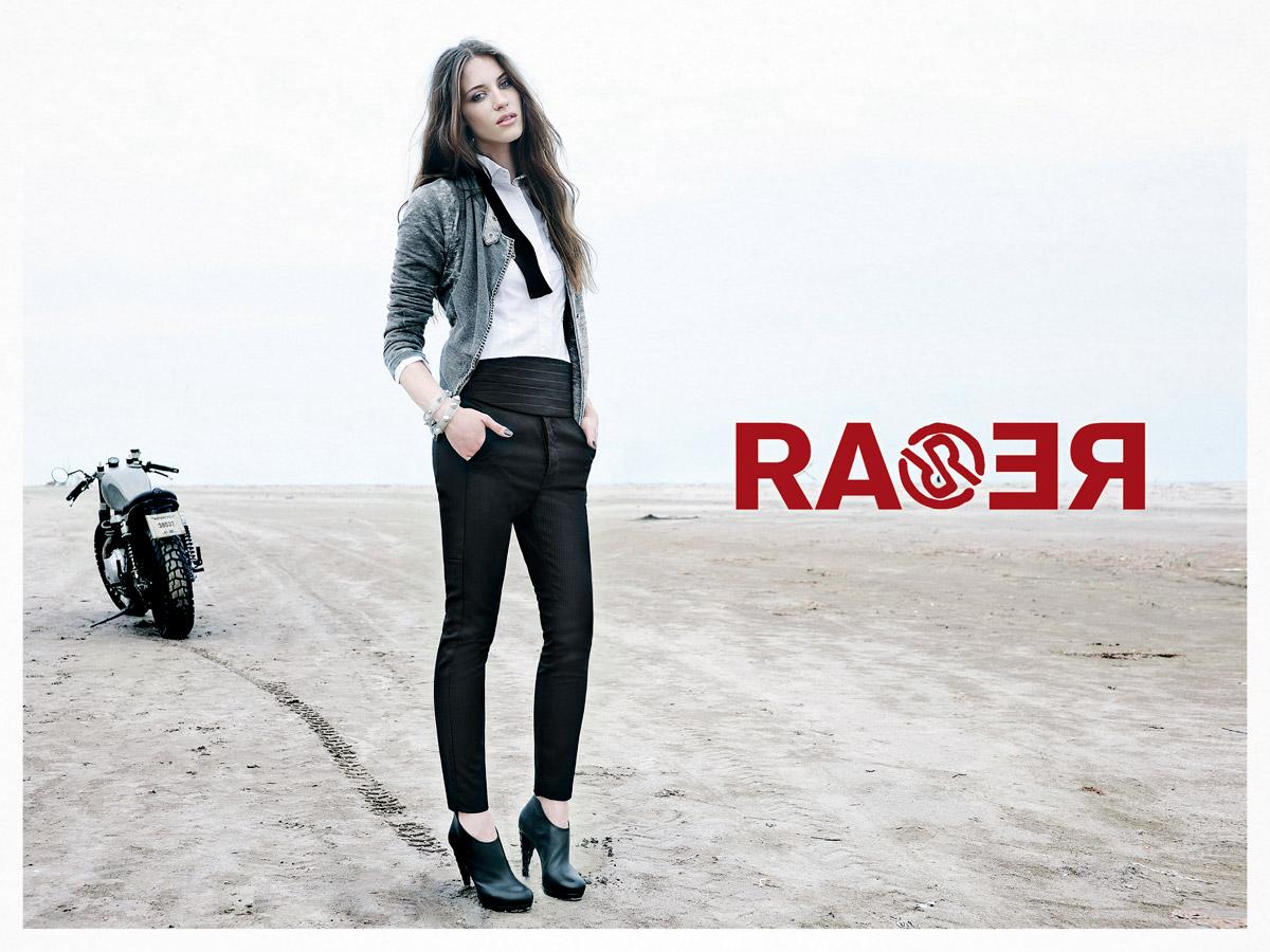 rare-fw1314-h06