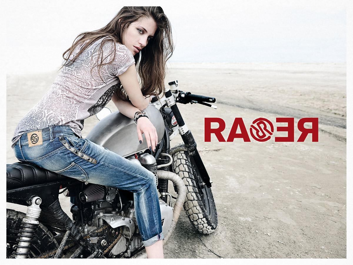 rare-fw1314-h07