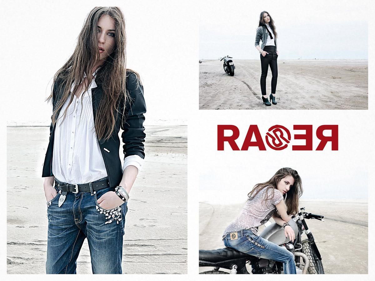 rare-fw1314-h08