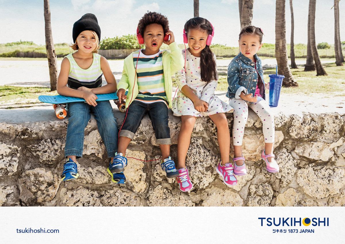 tsukihoshi-ss16-h01