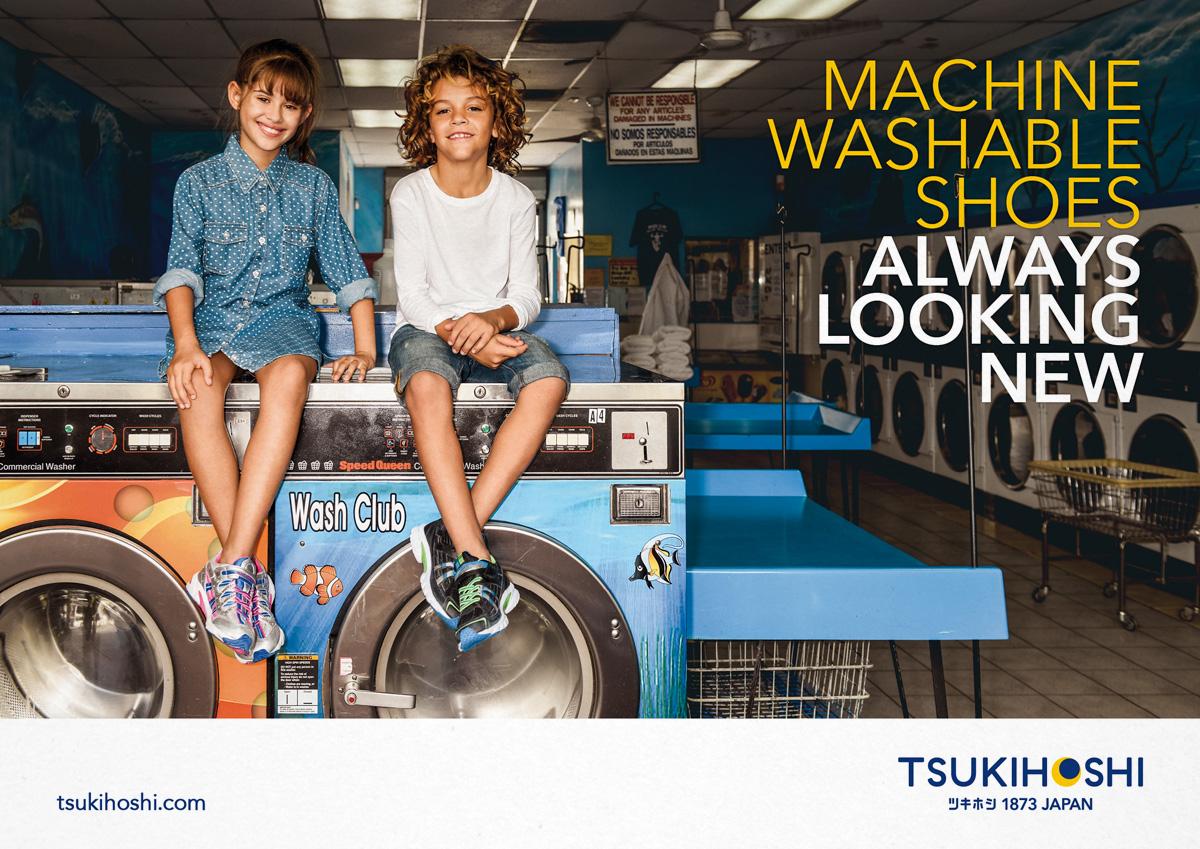 tsukihoshi-ss16-h05