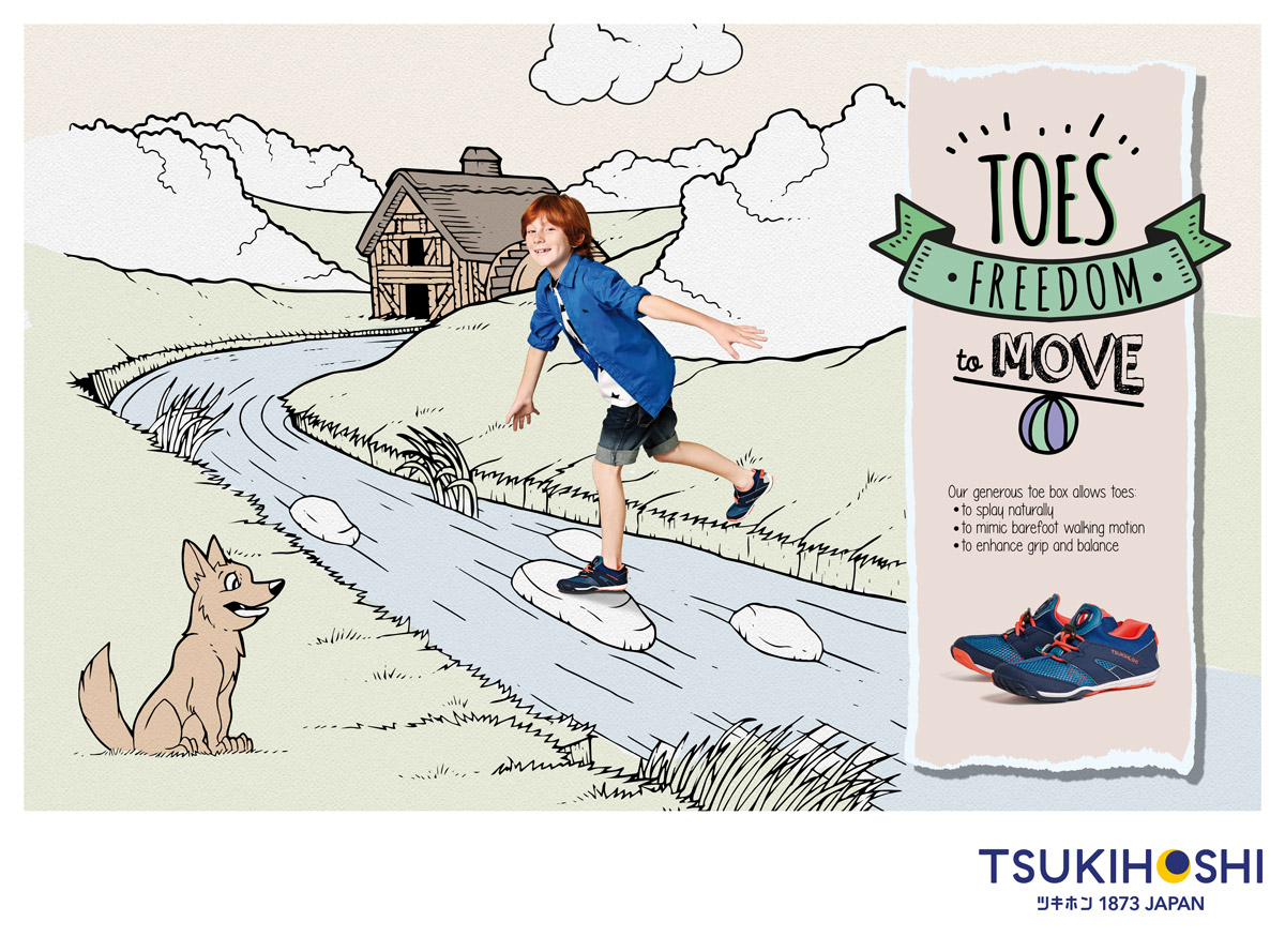 Tsuki-ss17-h1