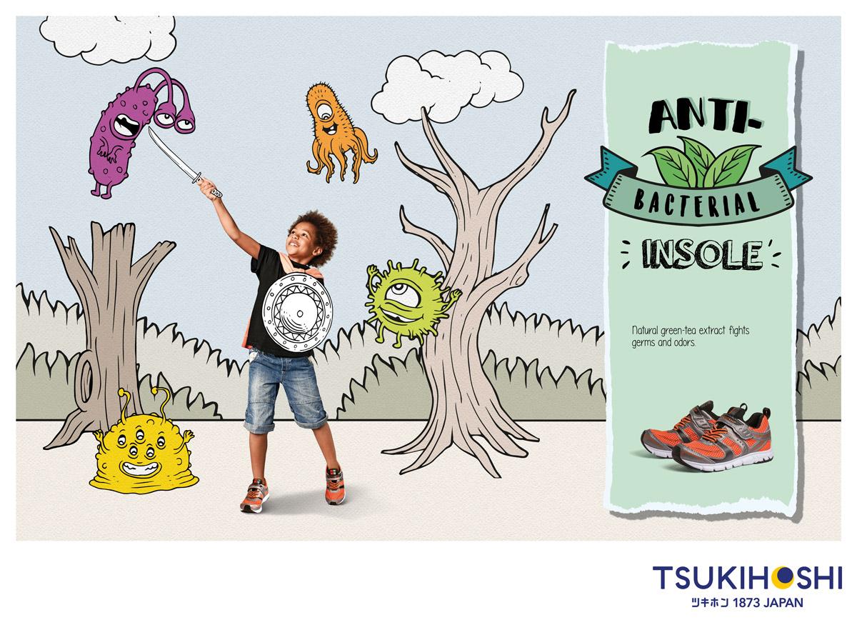 Tsuki-ss17-h2