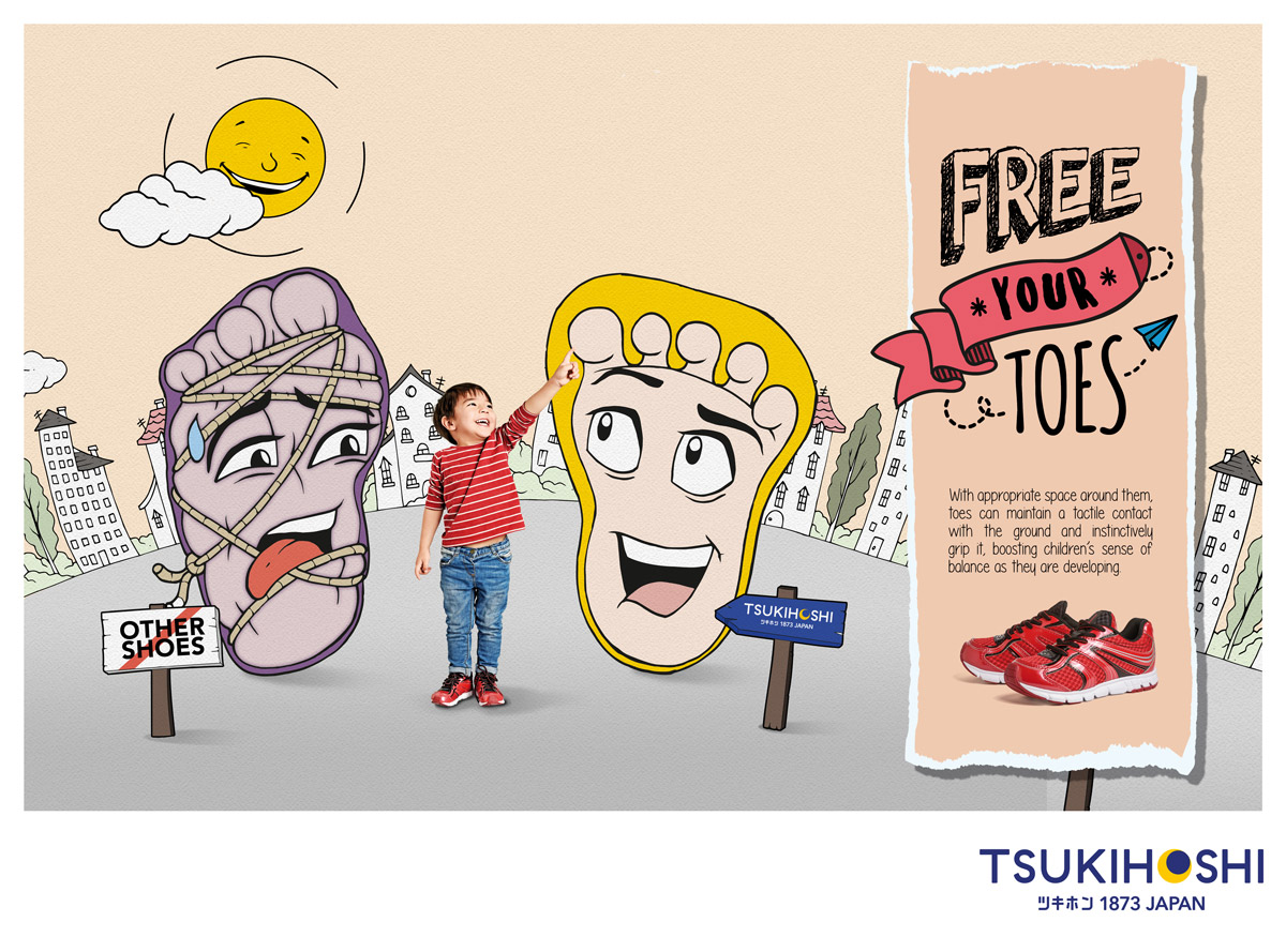 Tsuki-ss17-h5