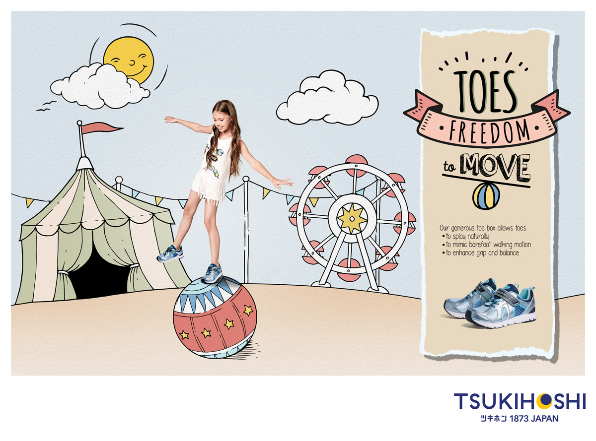 Tsuki-ss17-h7