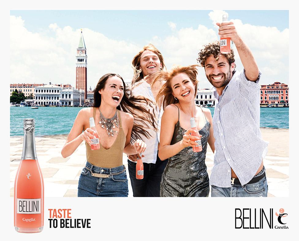 Bellini-h-01