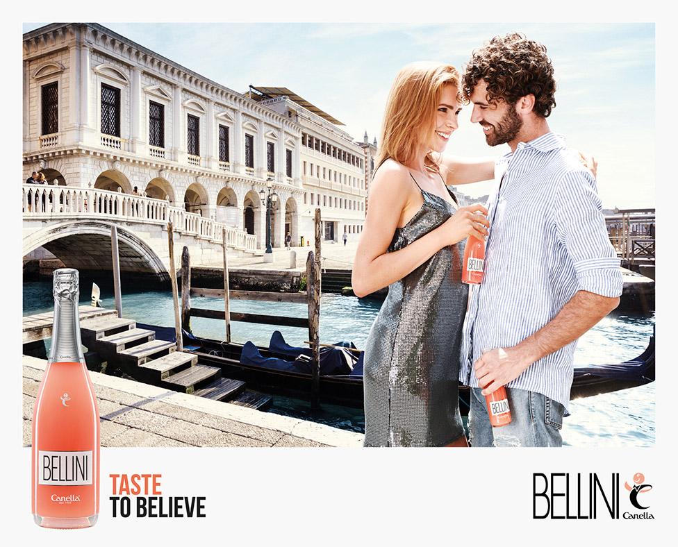 Bellini-h-04