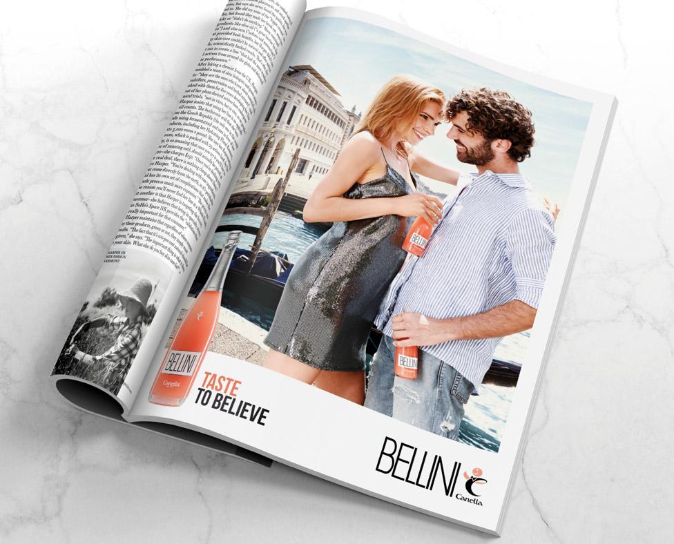 Bellini-h-06