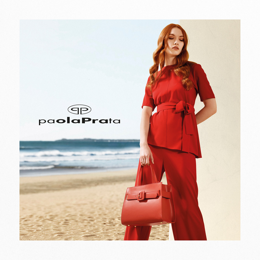 Paola-Prata-social-ssg1