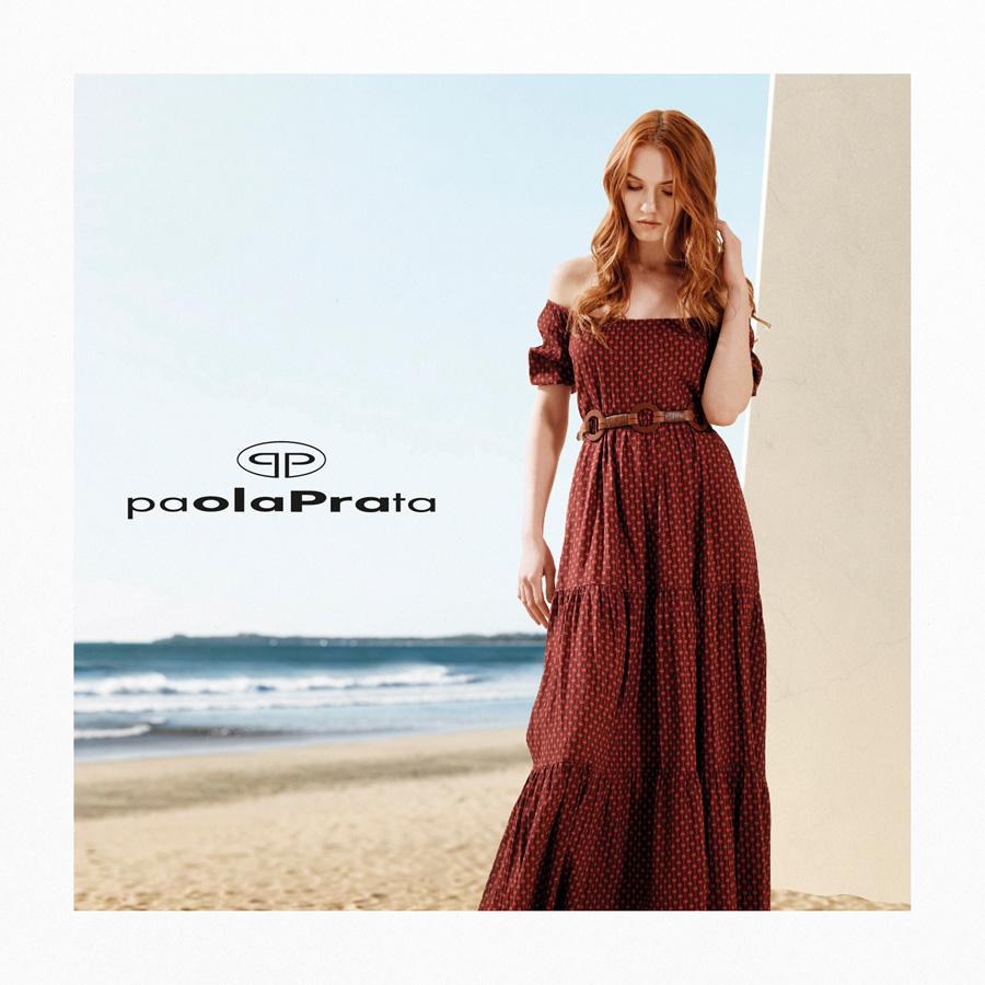 Paola-Prata-social-ssg3