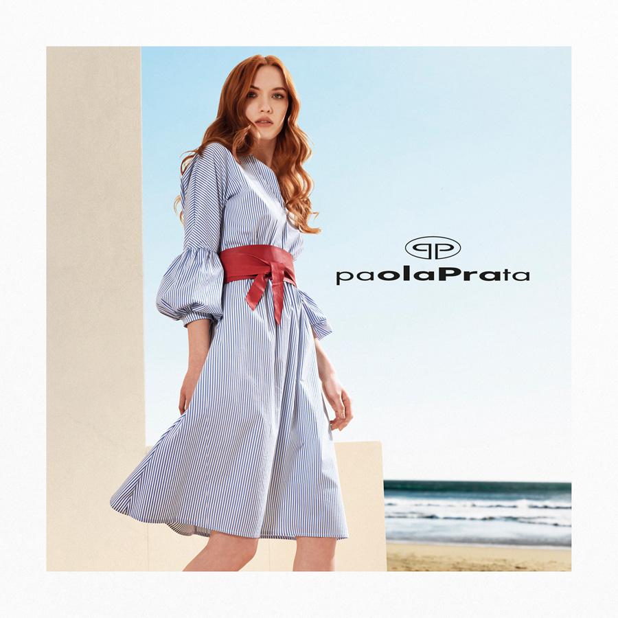 Paola-Prata-social-ssg4