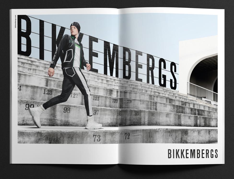 bikkembergs-fw1819-01