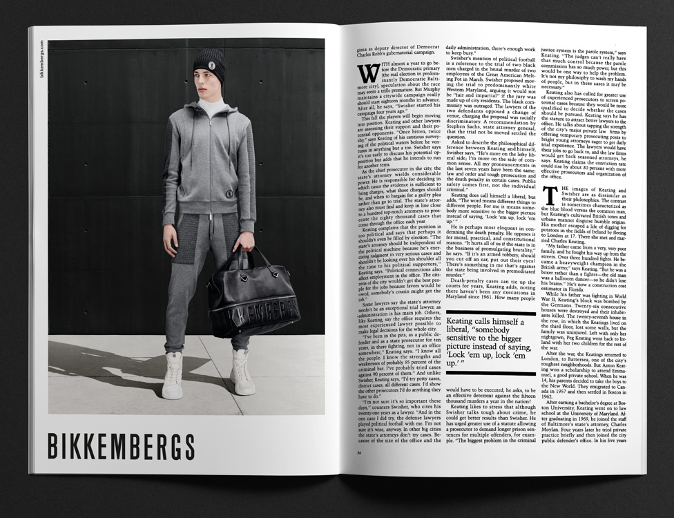 bikkembergs-fw1819-04