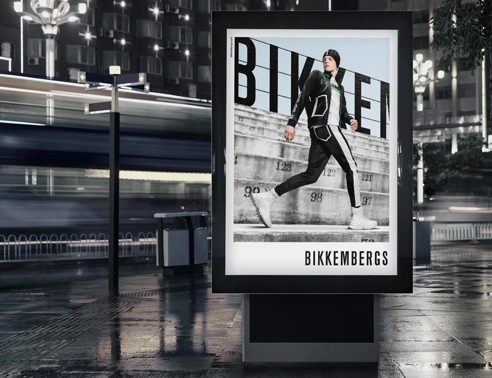 bikkembergs-fw1819-05