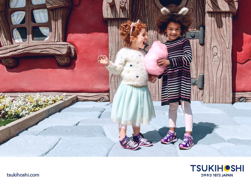 tsukihoshi-fw17-h3