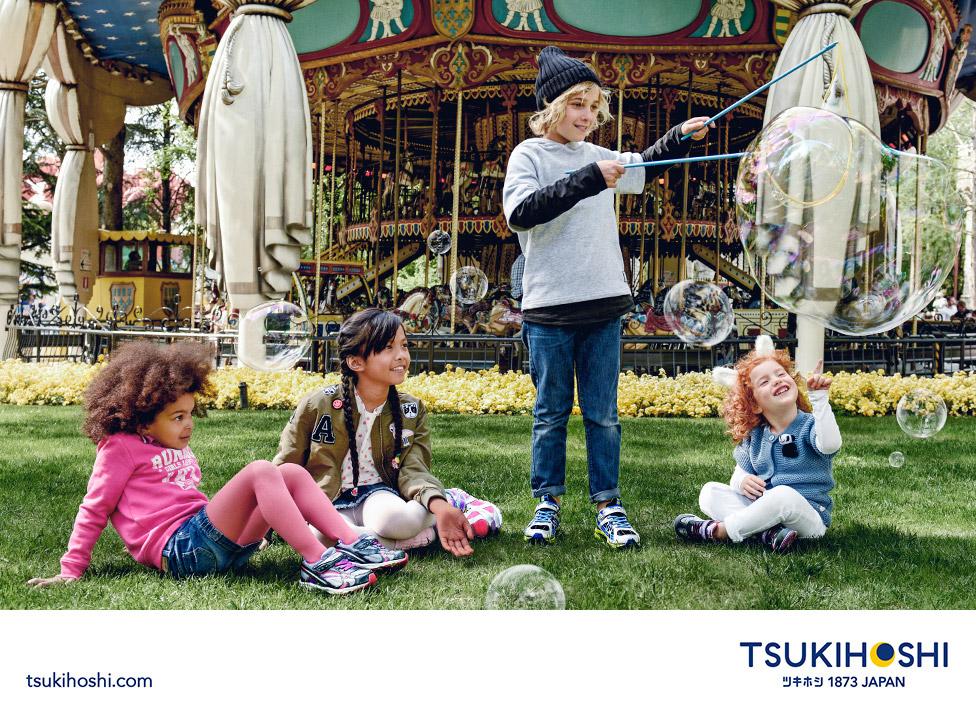 tsukihoshi-fw17-h6