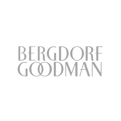 logo-bergdorf-goodman