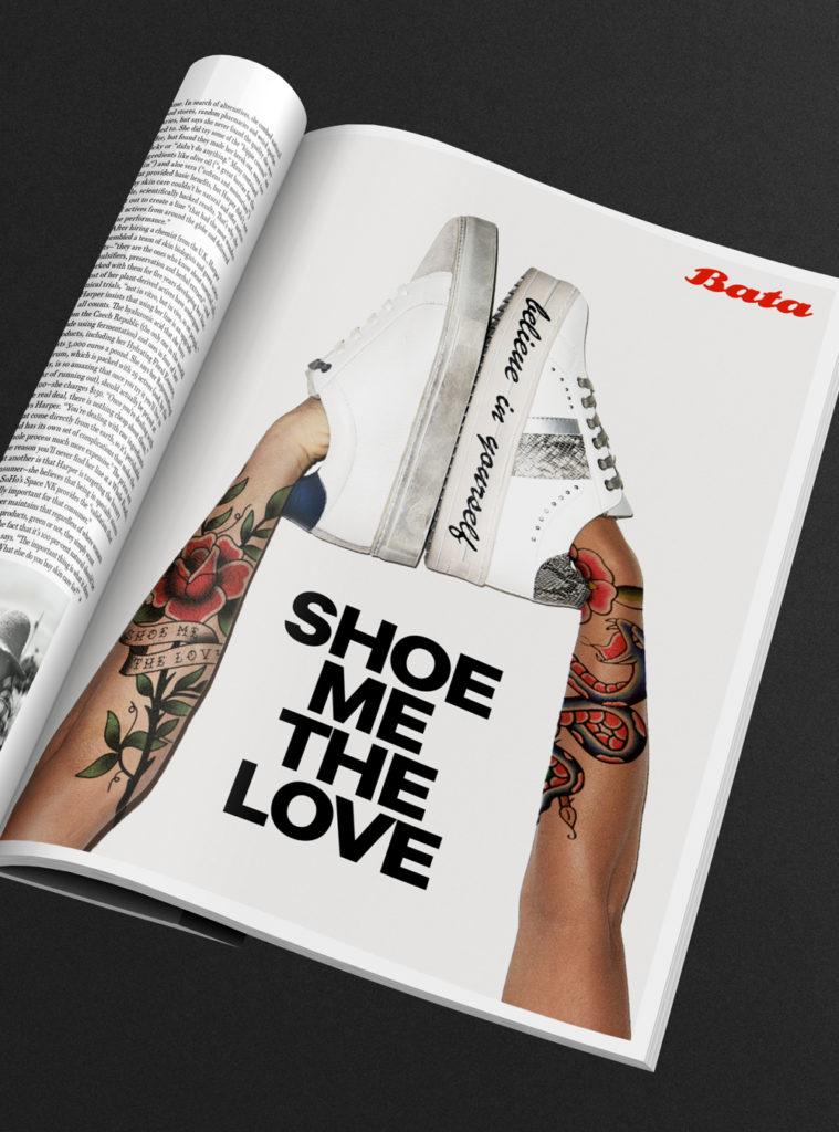 Bata-SMTL-magazine